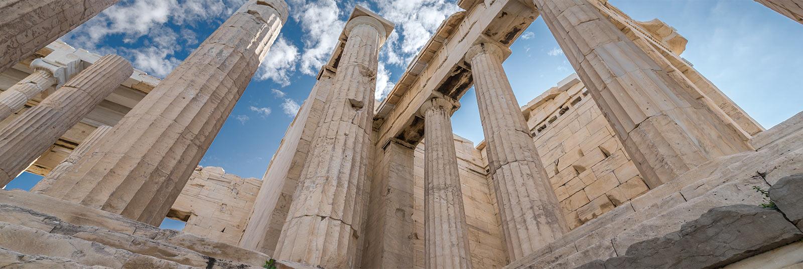 Grecia tradicional – 6 días